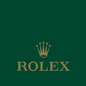 All Rolex Watches