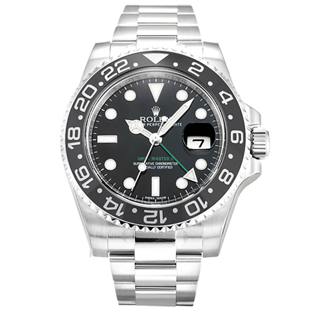Rolex Replica Mechanical Men's Watches