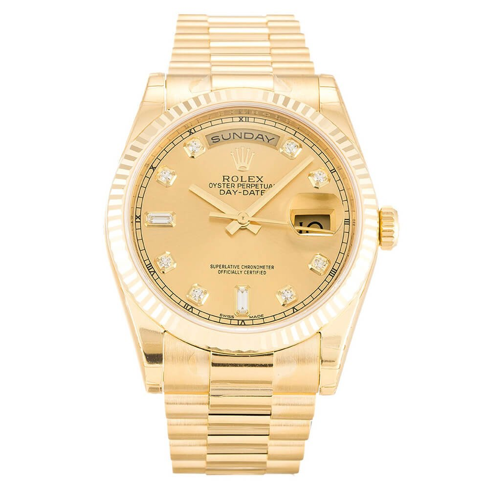 Replica Rolex Watches are the perfect watch