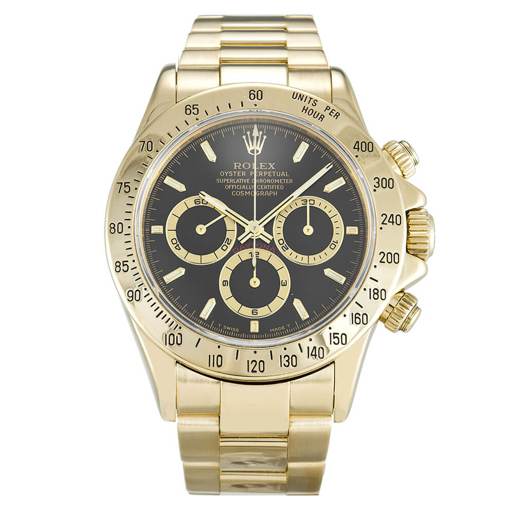 Rolex Replica Beautiful Watches are the best choice