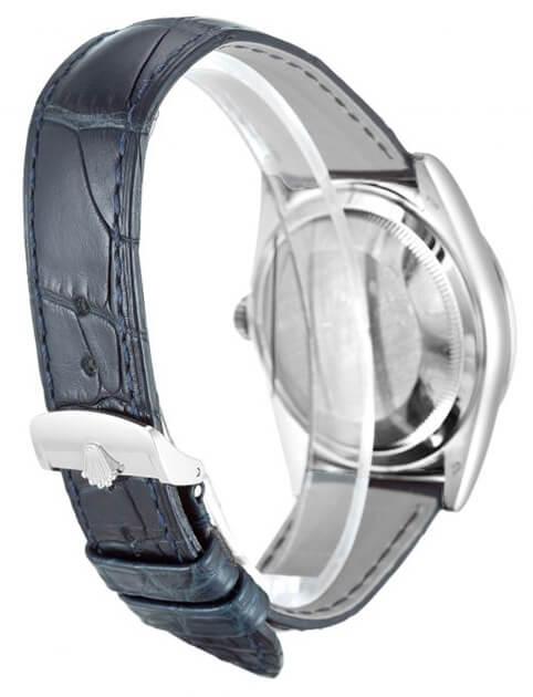 Rolex Replica Day-Date 118139