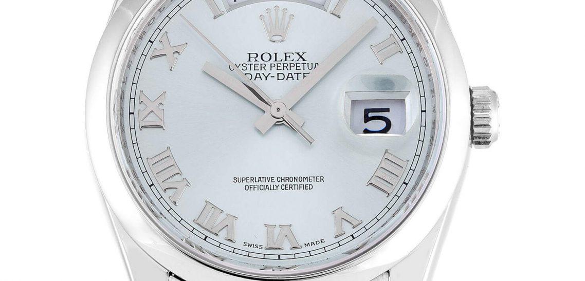 Cheap But High-Quality Replica Rolex