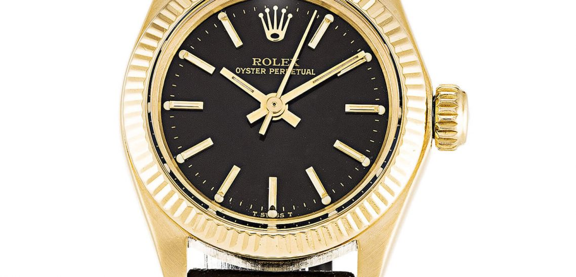 Replica Rolex Oyster Perpetual Watches Ultimate Buying Guide